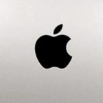 Care monitor Apple crezi că este cel mai surpinzător?
