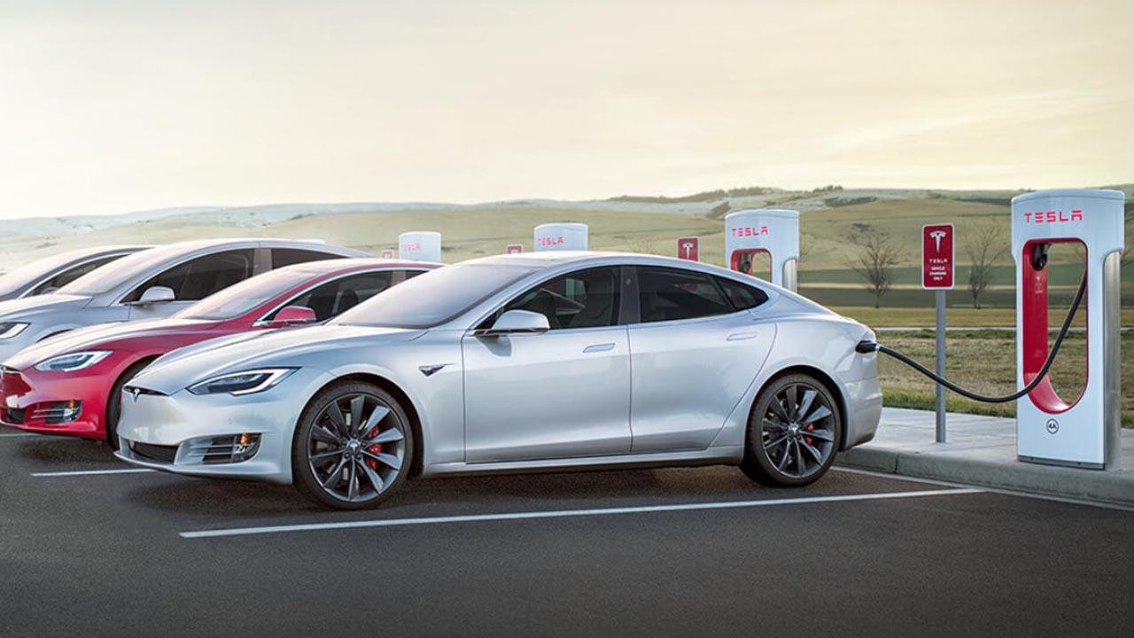 Avantajele și dezavantajale unei mașini electrice