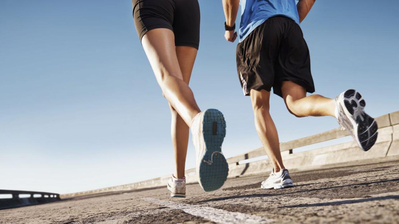 Câteva sfaturi pentru a alerga 10 km în 40 de minute