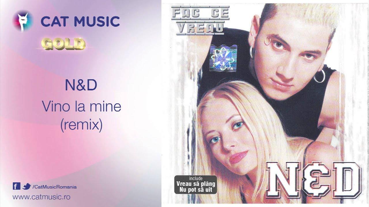 Cele mai fredonate melodii românești ale anilor 2000