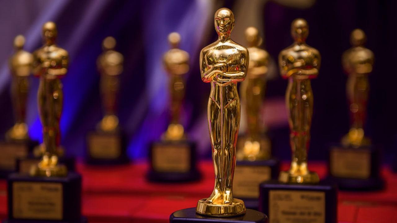 Mai este relevant Oscarul pentru stabilirea unui film de calitate?