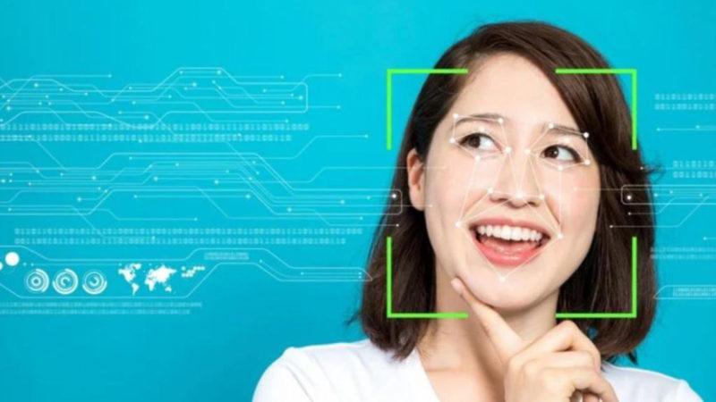 O nouă invenție: acordarea de credite pe baza de recunoastere faciala