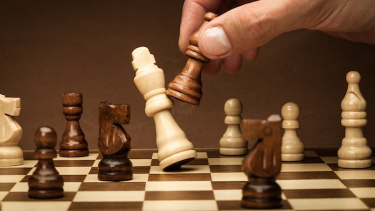 Șahul – sport sau hobby?