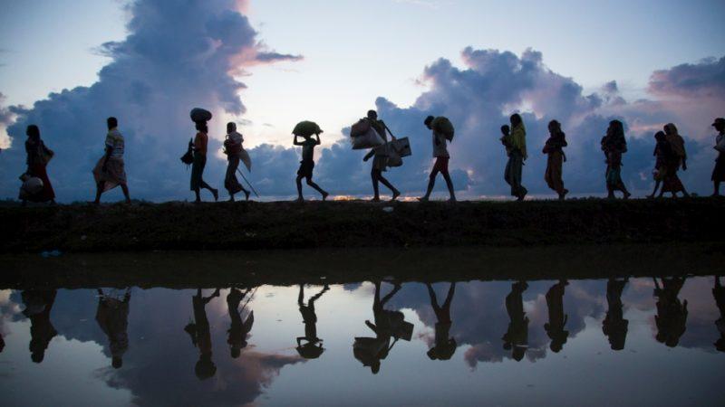 Migratia romanilor inainte de 1989