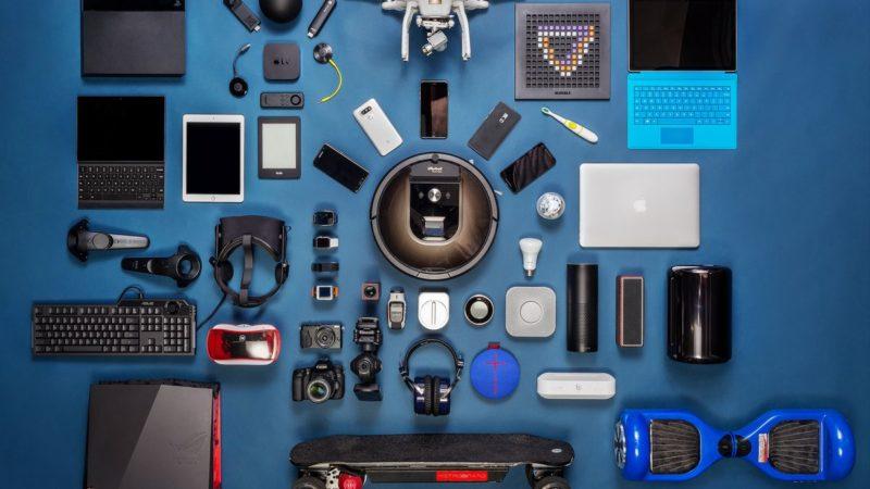 Cele mai populare gadget-uri pot fi disponibile mai usor decat credeai