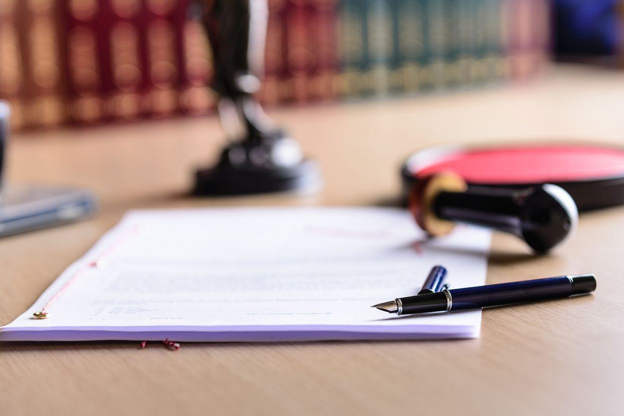 De ce sa alegi servicii de traduceri legalizate de calitate