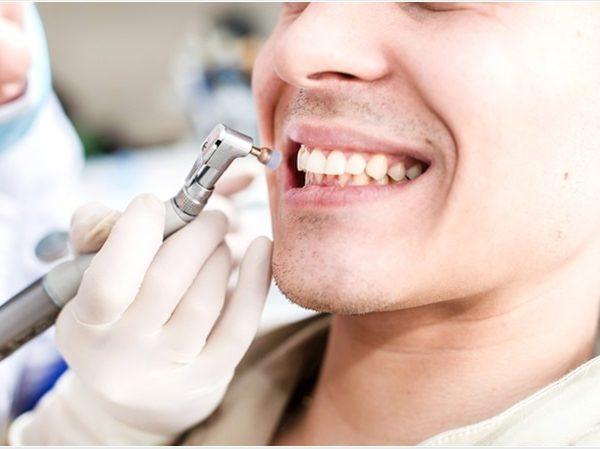 De ce este atât de importantă igiena orală adecvată?